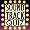 Soundtrack Quiz : le blindtest musiques de films
