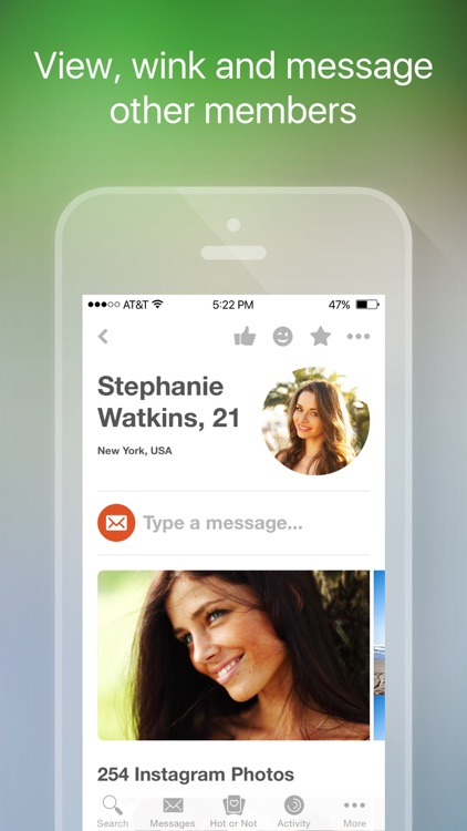Activity dating app, king of the hill peggy masterbating
