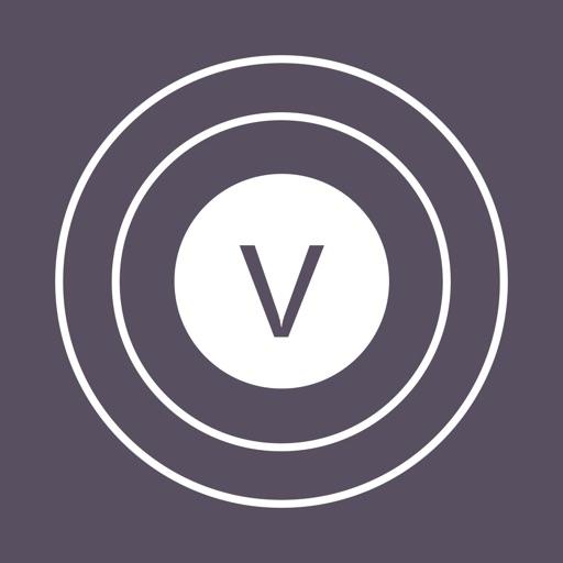 VPN-安全稳定 永久可用
