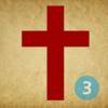 Estudo bíblico português com referências