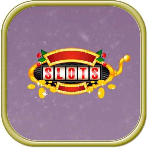 Advanced SlotS - Pro Gold iOS App