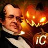 iClassics Productions, S.L. - Sleepy Hollow: La leyenda (Edición Interactiva) portada