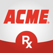 ACME Sav-on Rx Mobile App on the App Store