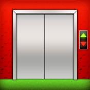 100 Floors App L 246 Sungen F 252 R Alle T 252 Ren Bis Level 100 Annex