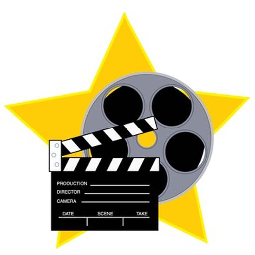 Movie Maker Easy iOS App