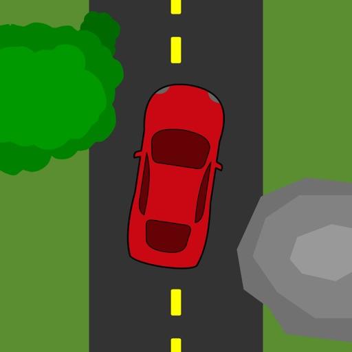 Rocky Road 2 iOS App