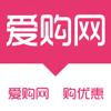爱购网 gou.net Wiki