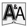 Accordéon Magazine