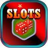 Hot Hot Roll Slots! - Super Slots Machine Game! super hot blonde