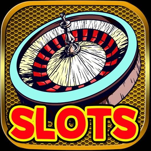 Fortune Slots 2016: Vegas Casino Game iOS App
