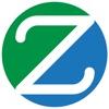 Zenya Manager