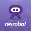 ResRobot - Sveriges kollektivtrafik