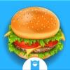 Burger Maker Deluxe - 漢堡製作豪華版