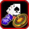 Merry's Day Casino Slot Machine Games FREE