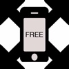 Fit Screen Free - Easily create a screen shot that corresponds to each device. virtual screen