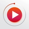 Video Tubes - Music & Media Player for YouTube