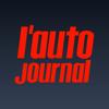 L'Auto-Journal - Actus & tests
