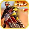 Poke Street Racer - Extreme Rider Shunt
