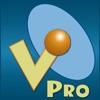 Vowel Viz Pro app for iPhone/iPad