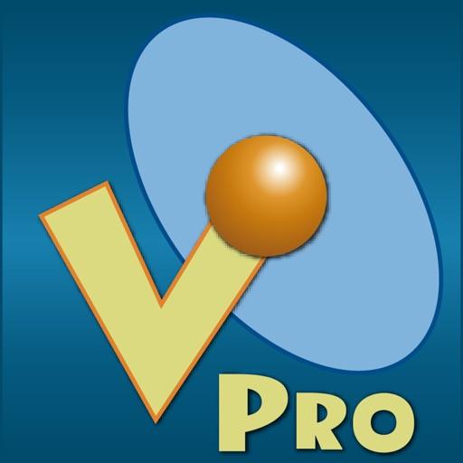 Vowel Viz Pro