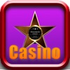 New OMG! Best Casino Exclusive Edition Free - The Best Casino World logo