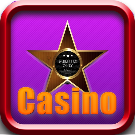 New OMG! Best Casino Exclusive Edition Free - The Best Casino World images