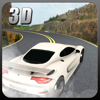 Hill Extreme Car Driving Racer 3D – 4x4 Offroad
