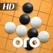 오로바둑 HD