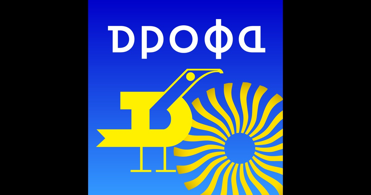 Com By Russian Publishing 109