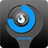 DeviceInfo_app