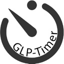 GLP-Timer - Countdown-Laptimer