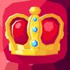 My Majesty