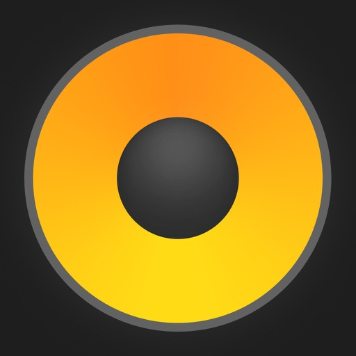 VOX: Music Player for FLAC & MP3, YouTube,Streamer