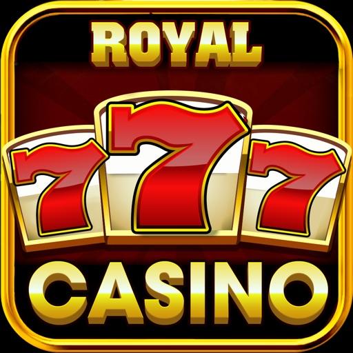 Exciting Vegas 777 Roulette Simulation iOS App