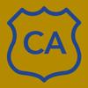 California Roads - Traffic Reports & Cameras