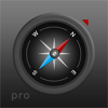 Compass Live Pro - Direction Guide like an Assistant