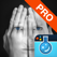 Photo Lab PRO HD: frames for pictures, face sketch - VicMan LLC