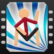 Stick Nodes - Stickman Animator icon