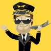 Cheap Domestic Flights – Compare All American Airlines! D Flights – Cheapest Airfare, Best Price Search & Booking Engine