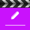 Video Factory - Video Text Editor&Crop,Rotate,Flip