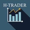 Tappicon - H-Trader for HitBTC  artwork