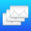 Mail 2 Group - Envío rápido de correo electrónico