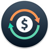 CurrencyApp - Simple Currency Convertor