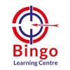 Bingo Learning Centre