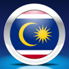 Nemo 马来语 - 为iPhone和iPad而设计的免费马来语学习应用程序
