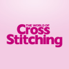 The World of Cross Stitching – how to cross stitch patterns and cross stitch embroidery