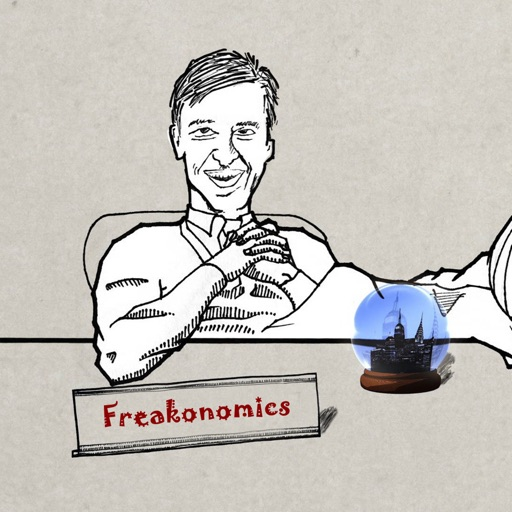 魔鬼经济学:揭示隐藏在表象之下的真实世界(精华书摘和阅读指导)