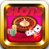 Deluxe Treasure American Slots - Play Vegas Games