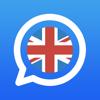 Speak English, Learn English grammar & vocabulary