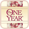 One Year® Women Devo